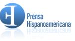 Editorial Prensa